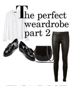 wear2